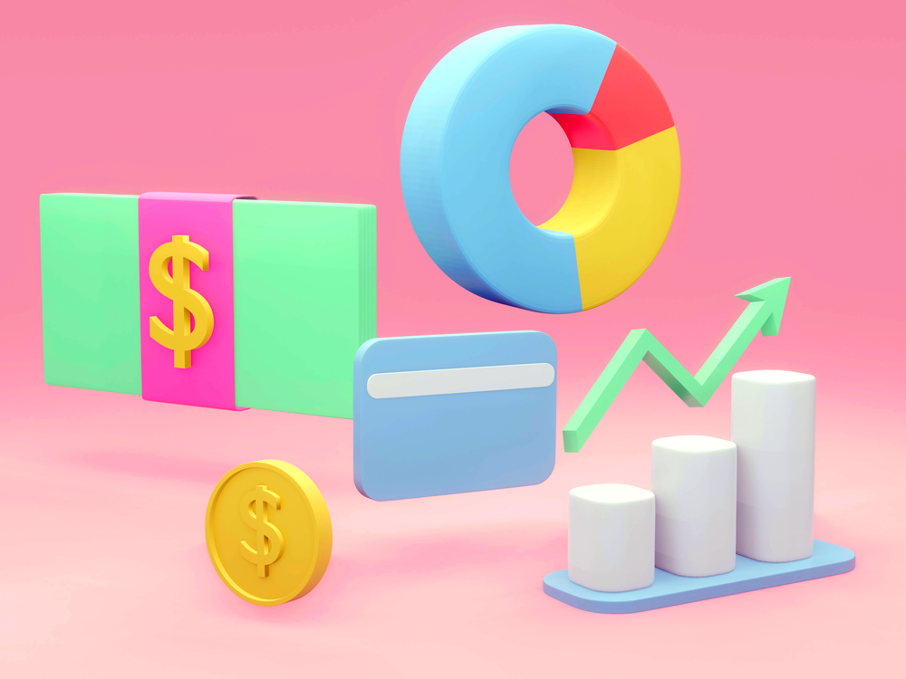 Consulting Fees: How Much Should You Charge as a Consultant?