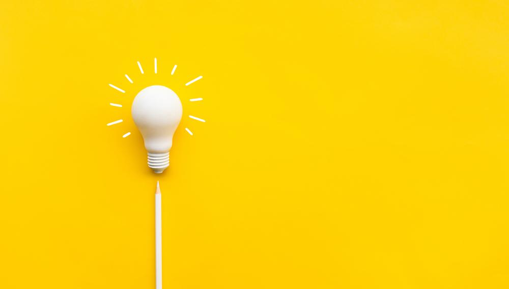 35 of the Best Side Hustle Ideas