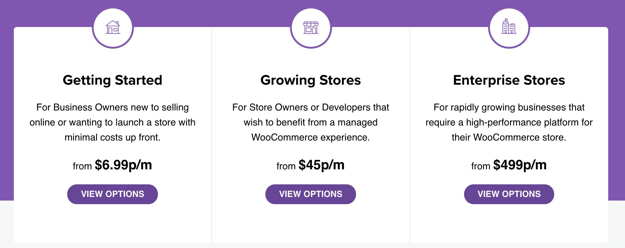 woocommerce platform hosting recommendations wordpress vs shopify