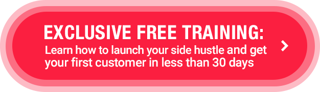 Button to visit the free training for starting a side hustle