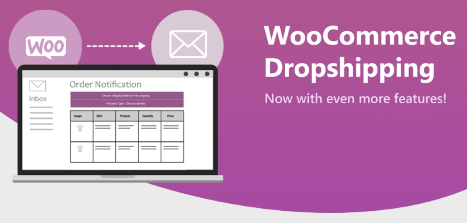 woocommerce dropshipping wordpress vs shopify ecommerce