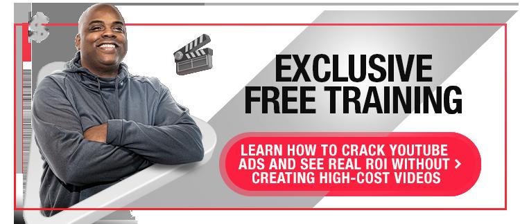 YouTube Ads Free Training