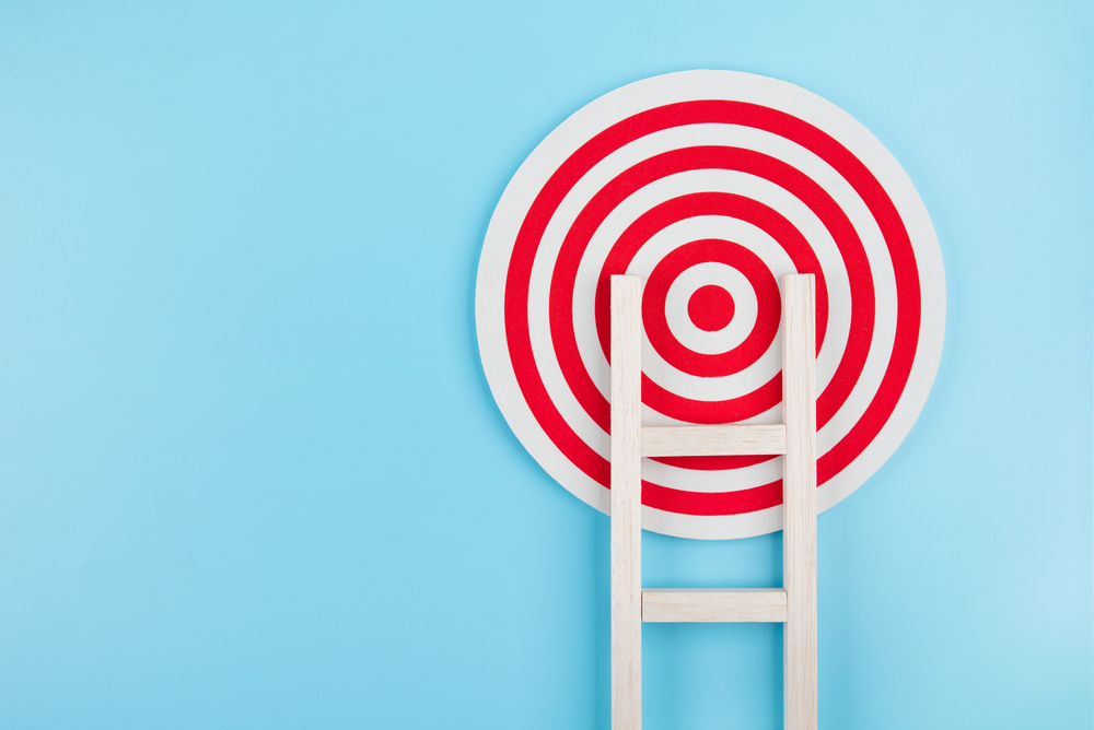 The Guide to Defining Your Target Market