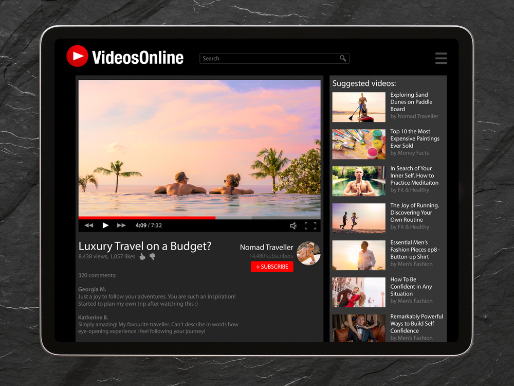 How Much Do YouTube Ads Cost? A Beginner's Pricing Breakdown