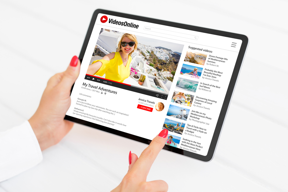 3 Ways to Create YouTube Ads Without Emptying Your Wallet