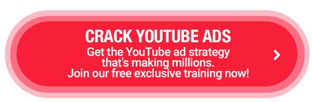 YouTube Ads Button