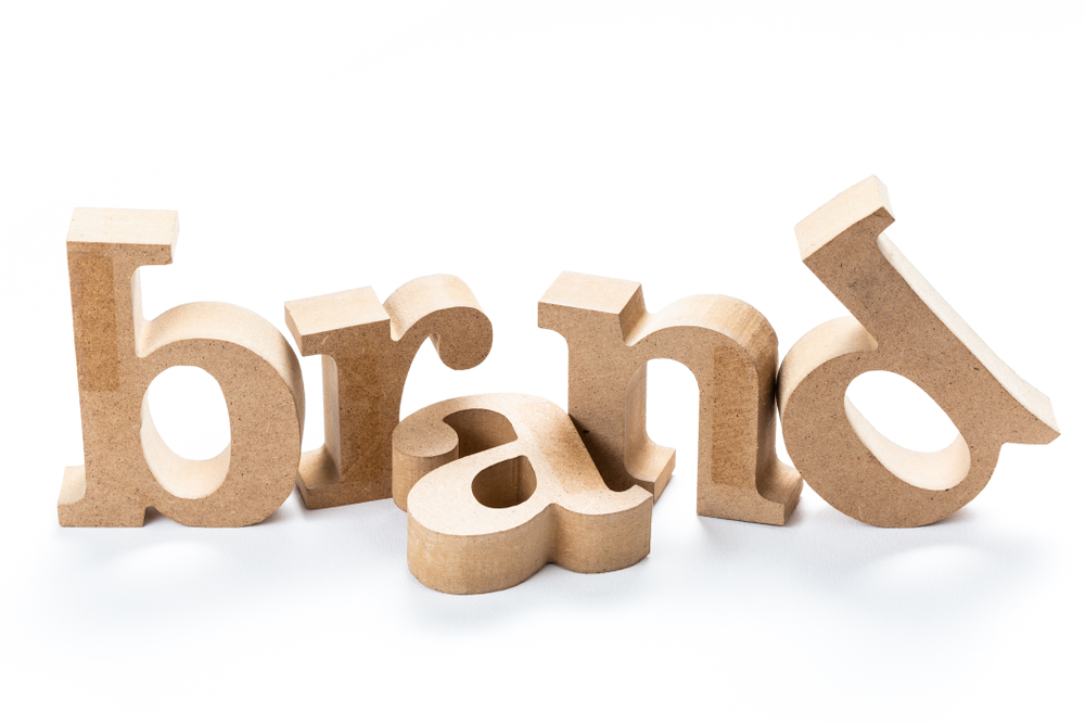 The Small Business Guide to Branding