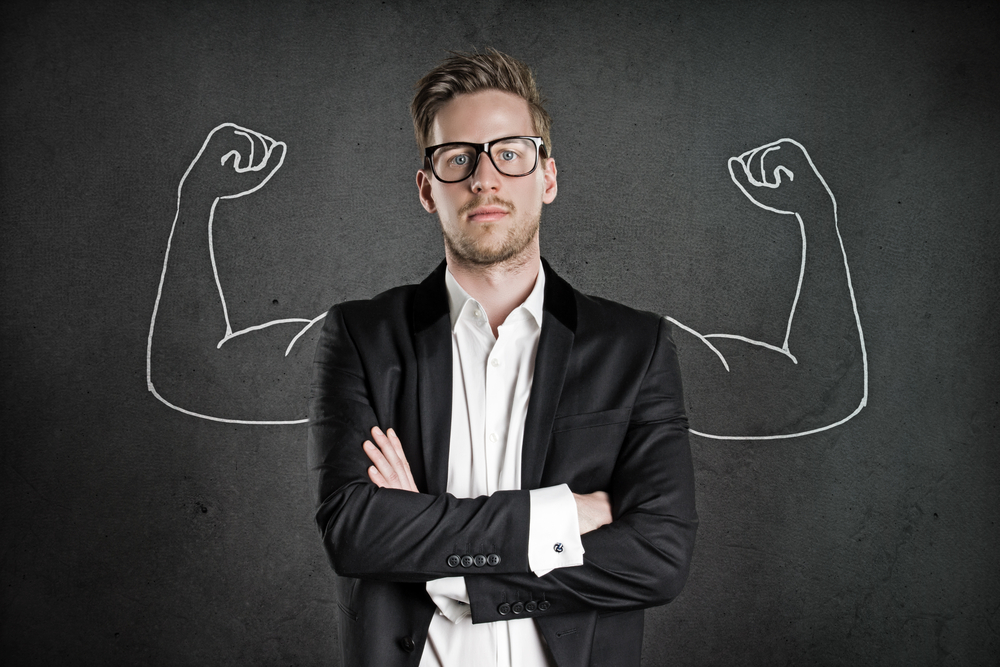 How to Be Confident: 7 Data-Backed Ways to Give Yourself a Boost